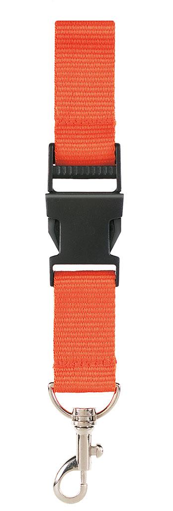 7000 Nilton's Oranje Key coard