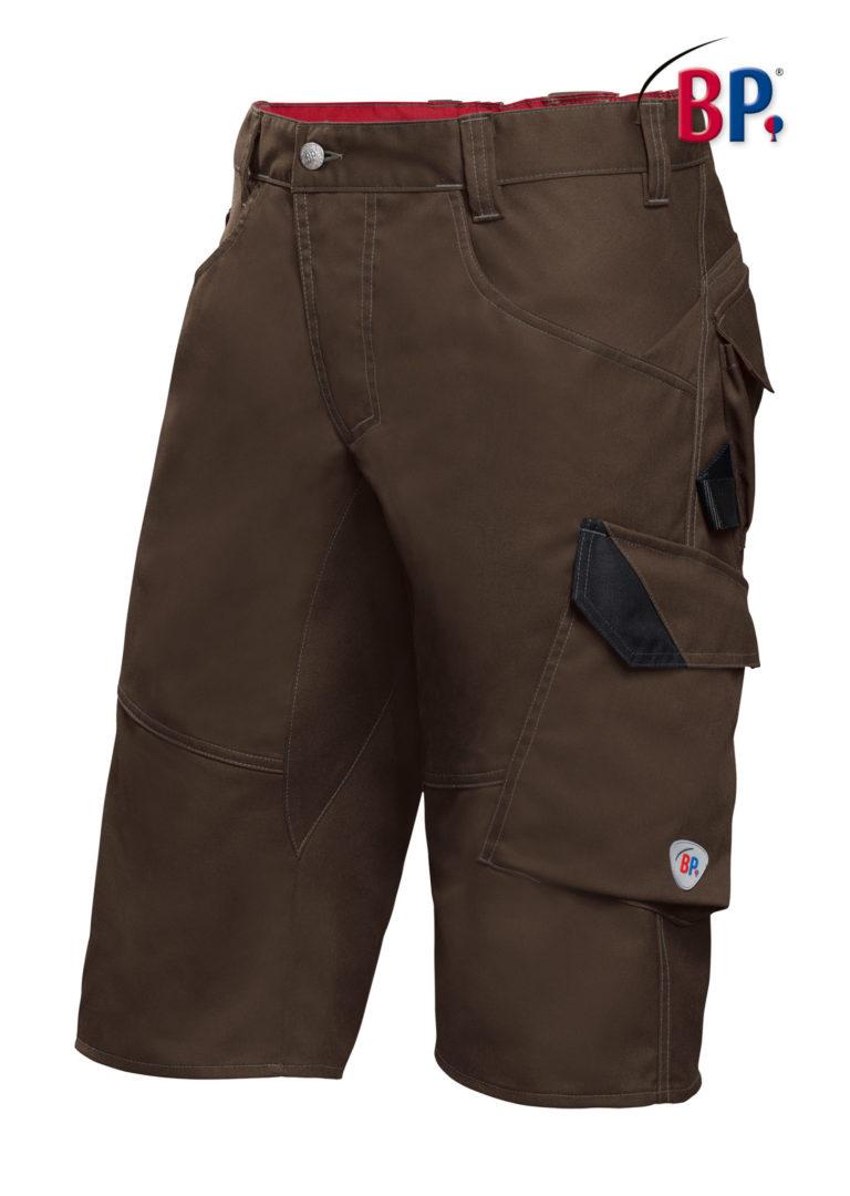 1993 Shorts BP 48 bruin