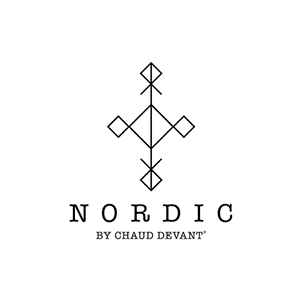 Nordic by Chaud Devant
