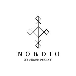 Nordic by Chaud Devant