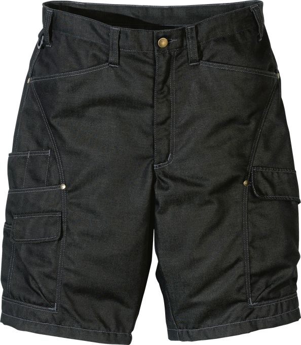 100128 Shorts Fristads