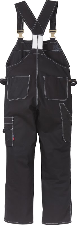 100310-940 940 back 01 amerikaanse overall