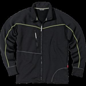 100553 Polartech® sweatshirt - Fristads