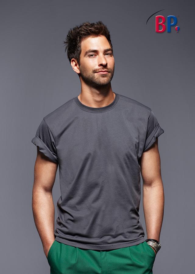 1621 171 T-shirt BP