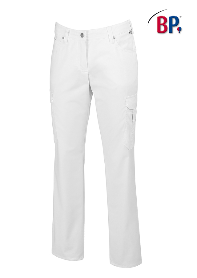 1642 Dames Jeans BP