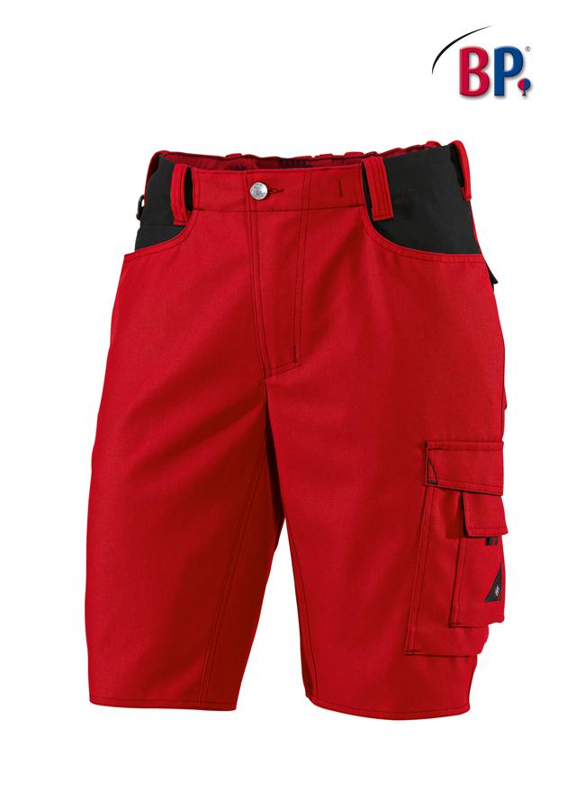 1792 short rood