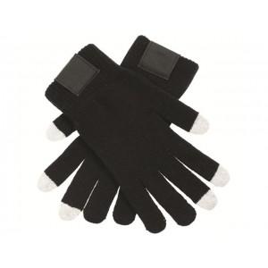 1868-03-M L 2 touchscreen gloves