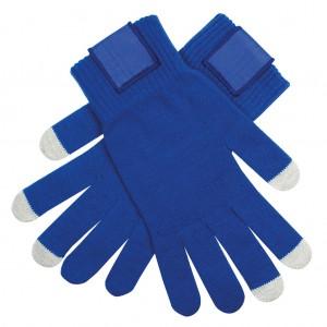 1868-04-XL XXL touchscreen gloves