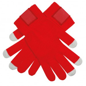 1868-05-XL XXL touchscreen gloves