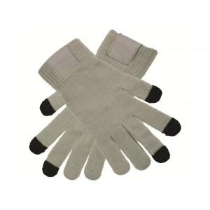 1868-07-XL XXL 2 touchscreen gloves