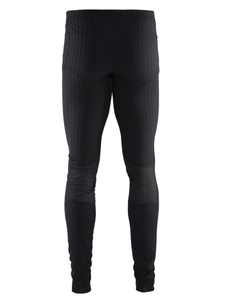 1904497 Active Extreme Pants