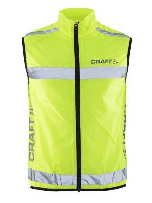 192480 Active Run Safety Vest Craft