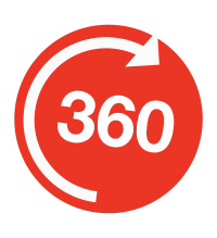 360_icon