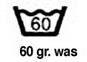 60gr-was