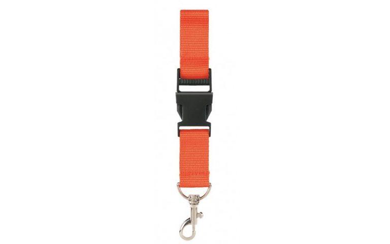 7045 oranje keycoard niltons