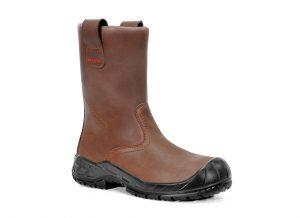 78671 Rigger Boot ESD S3 CI