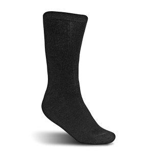 900015 Basic Socks Elten
