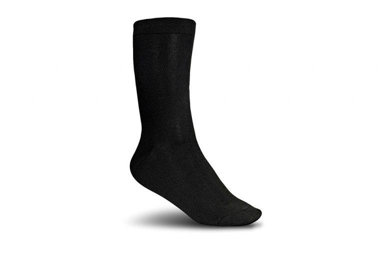 900016 Business Socks Elten