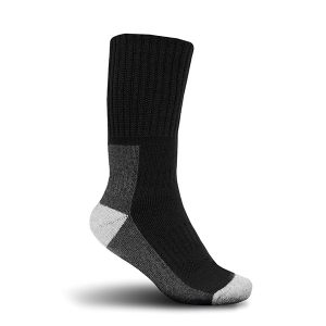 900018 Thermo Socks Elten