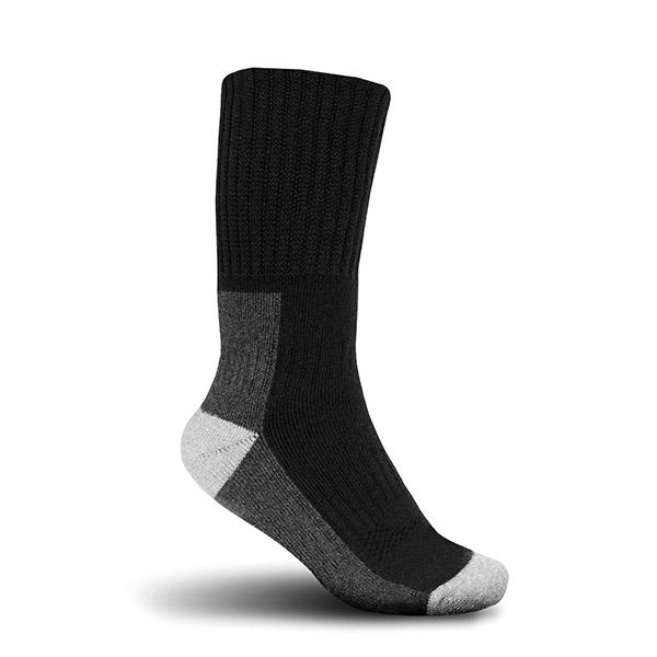 900018 Thermo Socks Elten