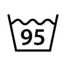 95gr-was