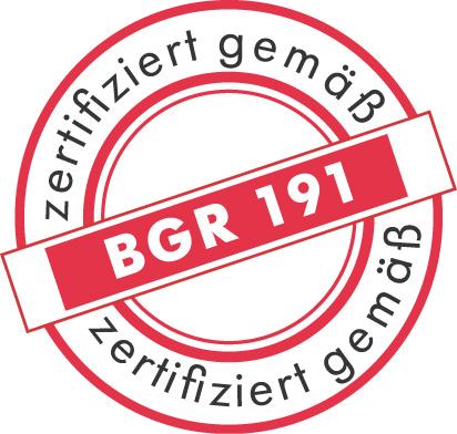 bgr191