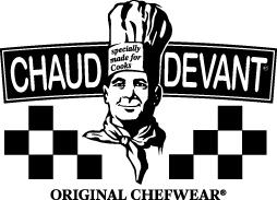 Chaud Devant merkbeeld