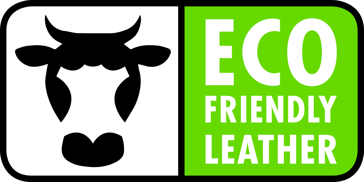 ECO friendly leather