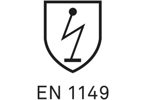 EN1149-500x