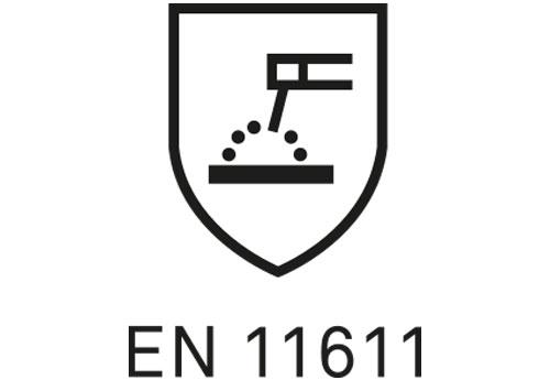 EN11611-500x