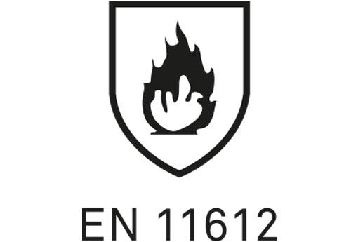 EN11612-500-x