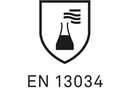 EN13034-500x