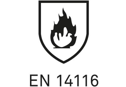 EN14116-500-x