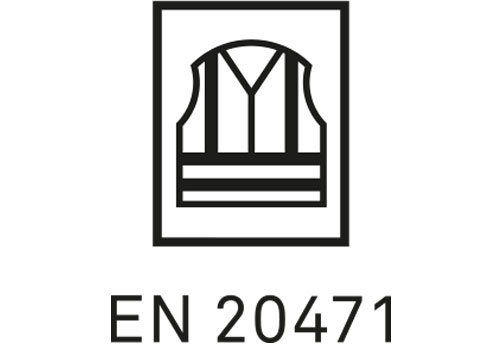 EN20471