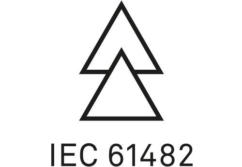 IEC61482-500x (1)