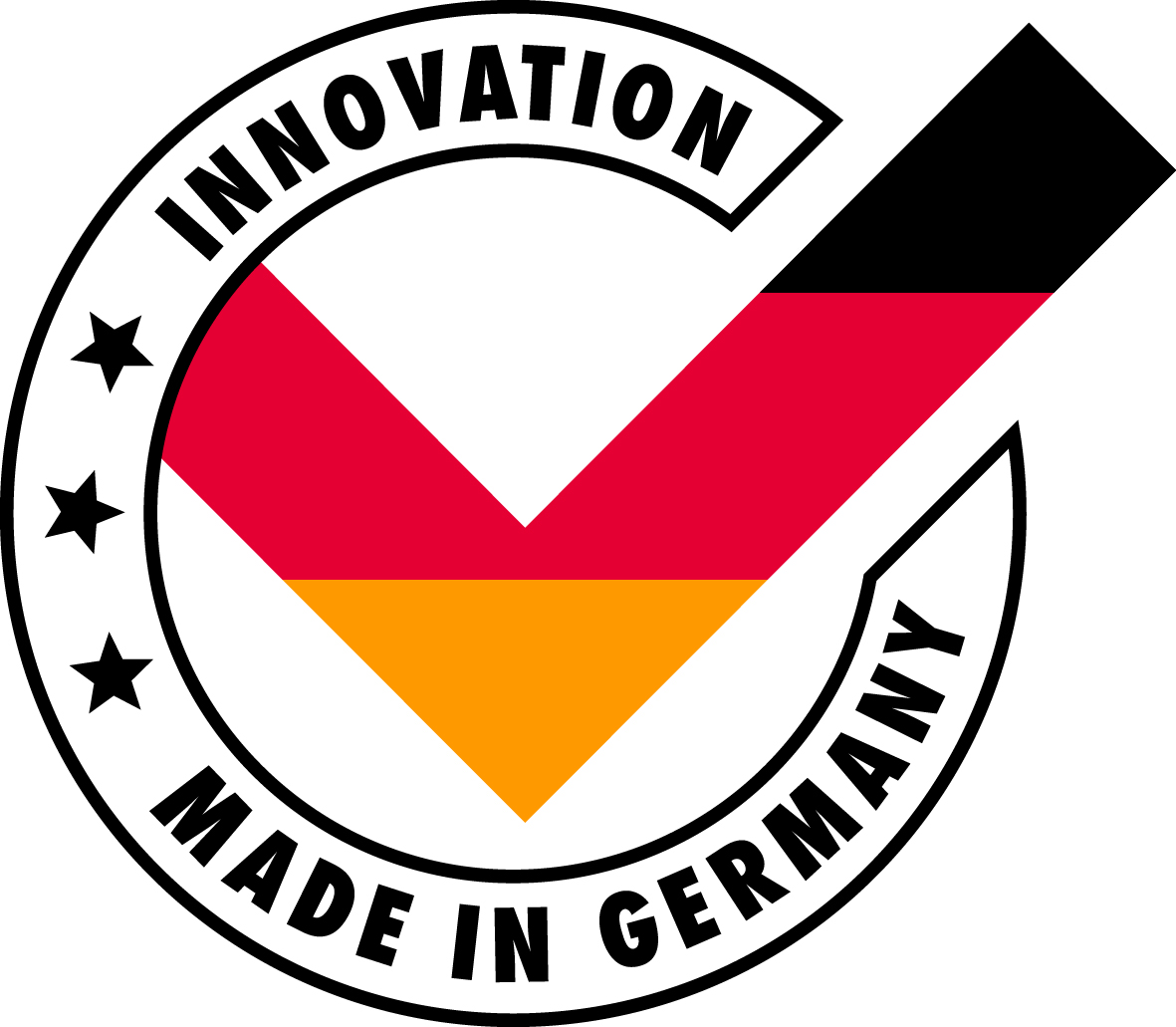 Innovation_Germany
