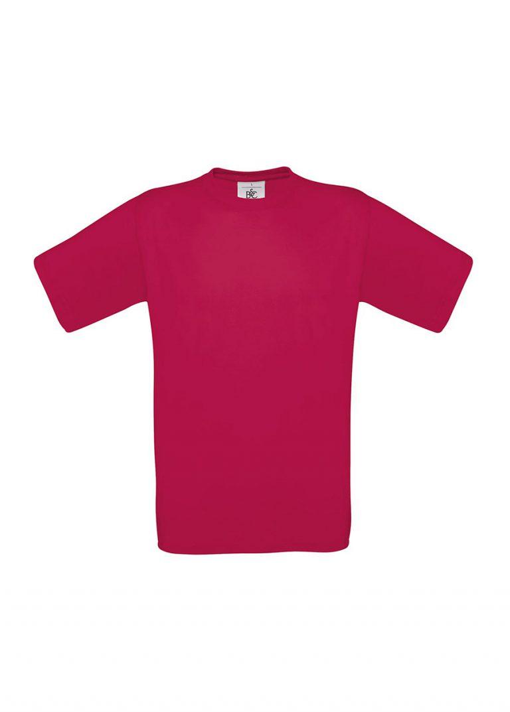 Exact 190 T-shirt B&C sorbet