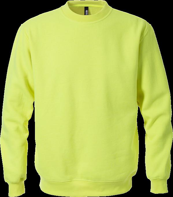 100225-sweater-geborsteld-fristads