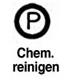 chem-reinigen