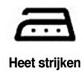 100254 Werkbroek Pro Service Fristads