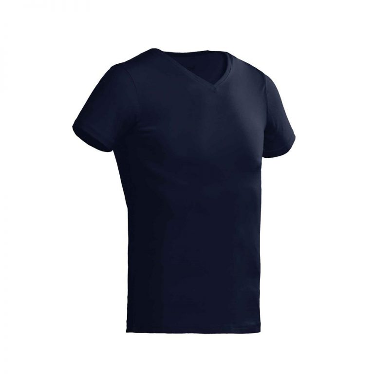 Jazz Slim-Fit T-shirt Santino