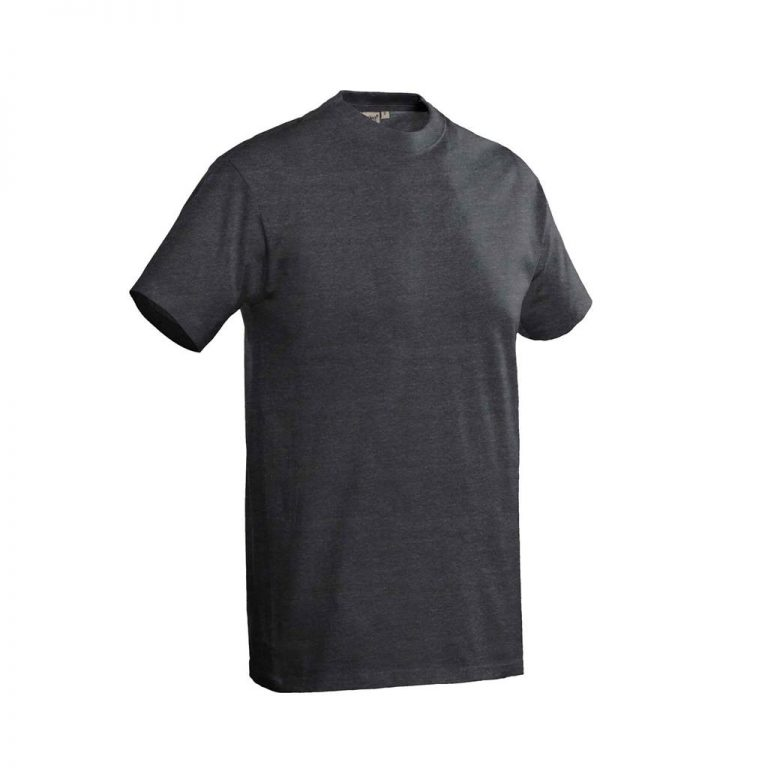 Jolly T-shirt Santino