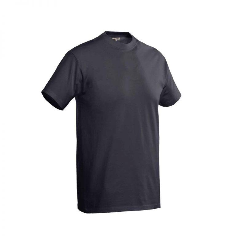 Joy Santino T-shirt