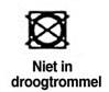 niet-in-de-droogtrommel