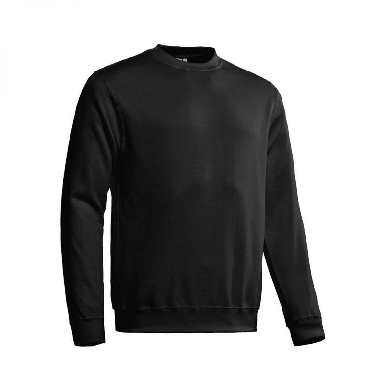 Roland Sweater Santino zwart