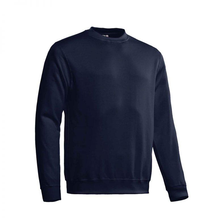 Roland Sweater Santino real navy