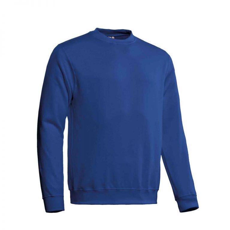 Roland Sweater Santino royal blue