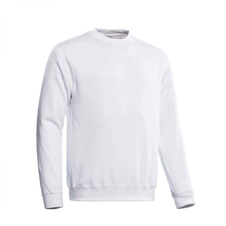 Roland Sweater Santino wit