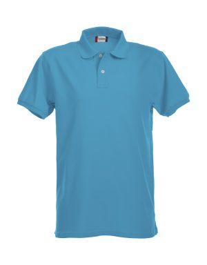 028240 605 Premium Polo