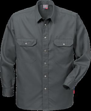 100105 Overhemd LM Fristads